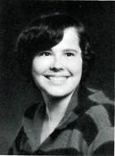 Shari Sullivan