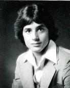 John Dujakovic