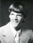 David Michael Pender