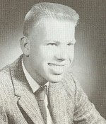Fred Hanson