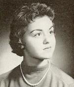 Julie Niedziela