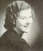 Patricia Wilamoski