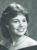 Michelle Talbott
