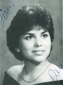 Dalila Aguilar
