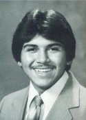 Horatio Lopez, Jr.