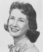 Annette Knapp