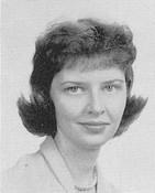 Carol Splitter