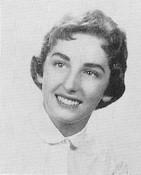 Sandra Roy