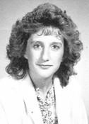 Cindy Dye