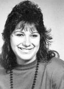 Maria Elsousou