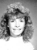 Nicole Fracassi