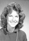Kelly Klutcharch