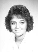 Maria Koliopoulos