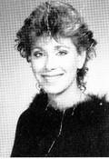 Sandra Mager