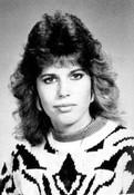 Patricia Racine