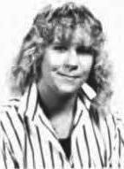 Cheryl Zadakus (Hall)