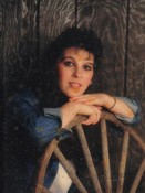 Sherri Abbett