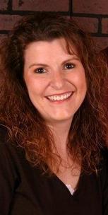 Michele Clark