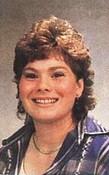 Wendy Culp