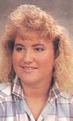 Beth Farr (Barnes)