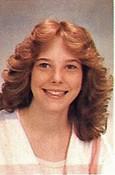Michelle Hornbaker