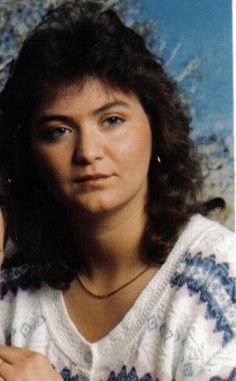 Gayla Swint
