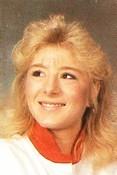 Susan Stanley
