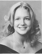 Katy Wolfe