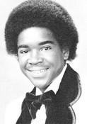 Darryl Jackson