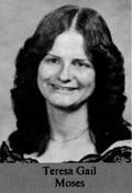 Teresa Moses