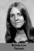 Brenda Parsons
