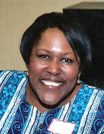 Wanda Christian