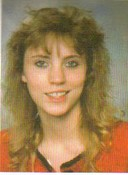 Tina Blakesley