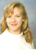 Laurel Cron