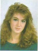 Brenna Langabeer