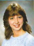 Vicki Moore