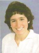 Alison Strotz