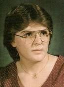 Karla Wilfong