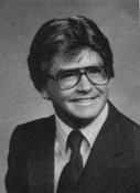 Jeff Downey