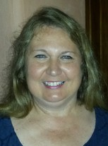 Janet Durbin