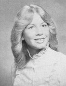 Tracy Eckhart