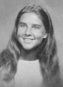 Lynn Hoerrmann