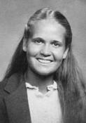 Mary Ann Maere