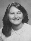 Kathy Nelson