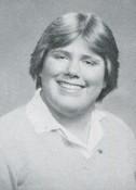 Sheri Snyder