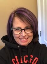 Debbie Titus