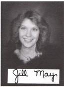 Jill May