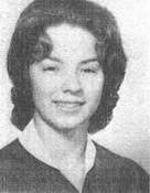 Mary Neil Bailey (Powell)