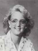 Robyn Ardoff