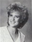 Grazyna Calhoun
